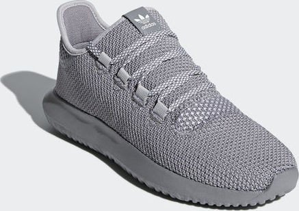 Whitecq0931 Tubular Threegrey Adidas Shadow Grey Twofootwear 34R5jLA
