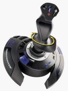 Thrustmaster Flight Stick (3960063) (GC)