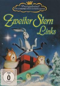 Zweiter Stern links (DVD)