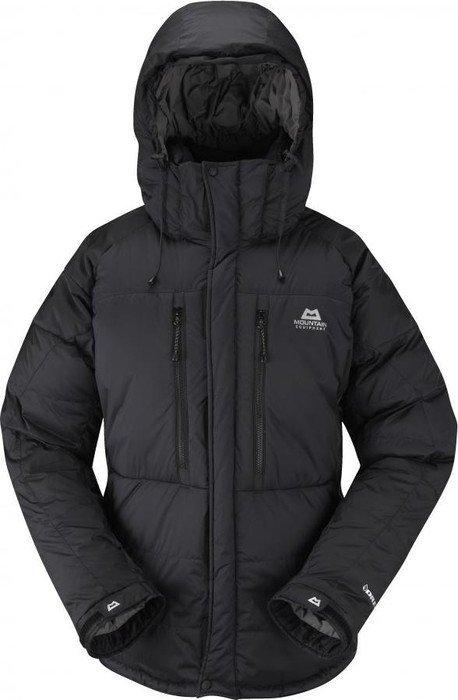 d9474d301e7d51 Mountain Equipment Annapurna Jacke schwarz ab € 399,92 (2019 ...