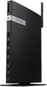 ASUS ASUSPRO E420-B018Z, Celeron 3865U, 4GB RAM, 128GB SSD (90MS0141-M00180)