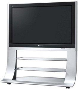 Panasonic TH-50PV600E