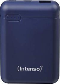 Intenso Powerbank XS10000 blau (7313535)