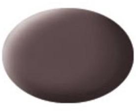 Revell Aqua Color lederbraun, matt (36184)