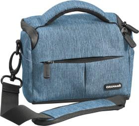 Cullmann Malaga vario 200 shoulder bag blue (90283)