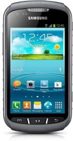 Samsung Galaxy Xcover 2 S7710 mit Branding