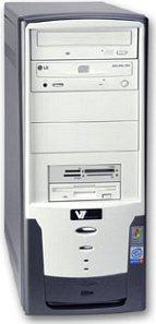 V7 Videoseven MW P4 2800