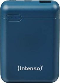 Intenso Powerbank XS10000 petrol (7313537)