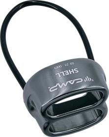 Camp Shell Tube