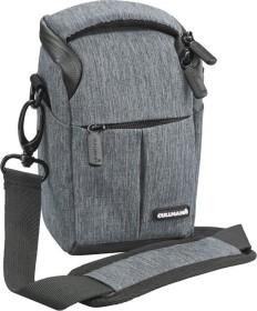 Cullmann Malaga vario 100 camera bag grey (90275)