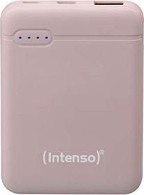 Intenso Powerbank XS5000 rose (7313523)