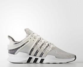 adidas EQT Support ADV footwear whitegrey one (BY9582) ab € 48,71