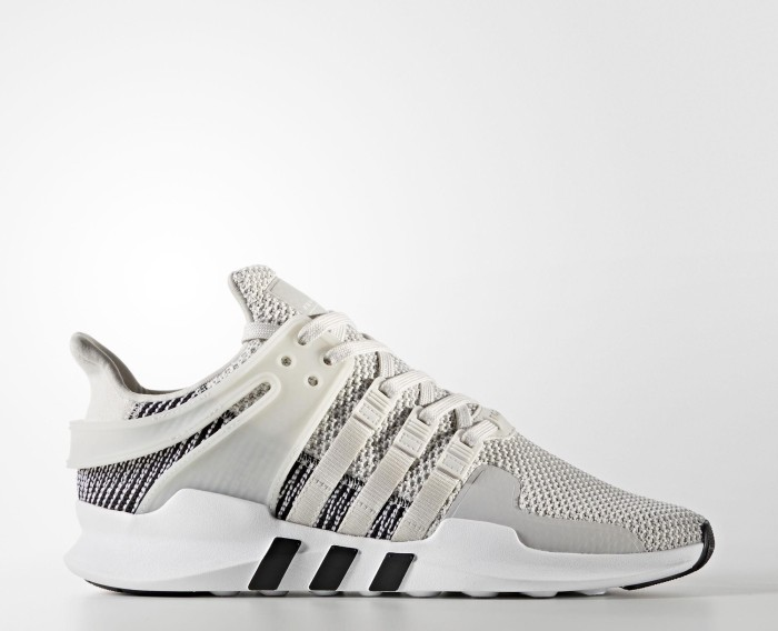 online store 535b8 3ab74 adidas EQT Support ADV footwear whitegrey one (BY9582)