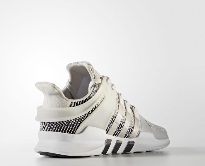 adidas EQT Support ADV footwear whitegrey one (BY9582) ab € 48,00