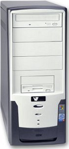 V7 Videoseven MW CEL2500