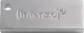 Intenso Premium Line 128GB, USB-A 3.0 (3534491)