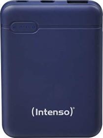Intenso Powerbank XS5000 blau (7313525)