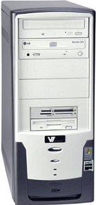 V7 Videoseven MW ATH2600+