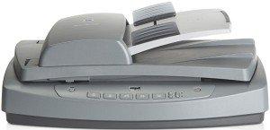 HP ScanJet 7650 (L1940A)