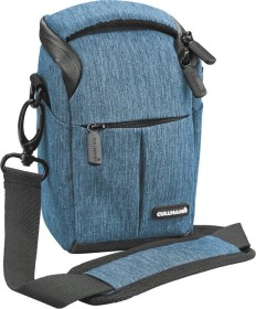 Cullmann Malaga vario 100 camera bag blue (90273)