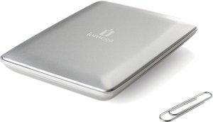 LenovoEMC eGo Helium 500GB, USB 2.0 Micro-B (34491/34709)