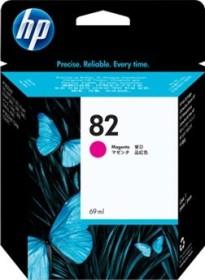 HP Tinte 82 magenta 69ml (C4912A)