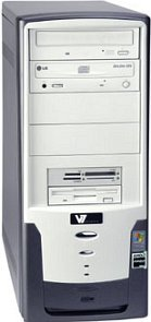 V7 MW ATH3000+