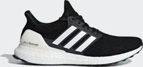 adidas Ultra Boost core black/cloud white/carbon (Herren) (AQ0062)