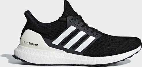 adidas Ultra Boost core blackcloud whitecarbon (Herren) (AQ0062) ab € 92,97