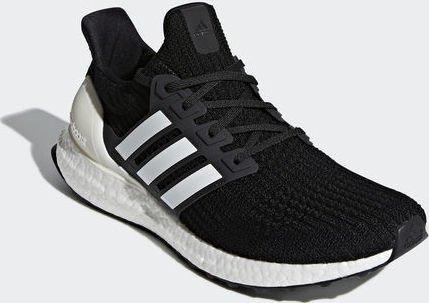 adidas Ultra Boost core black cloud white carbon (men) (AQ0062 ... 0f3f5411ff505