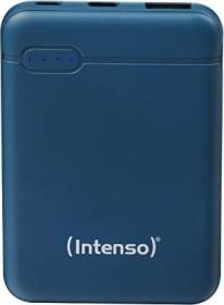 Intenso Powerbank XS5000 petrol (7313527)