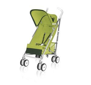 Cybex Ruby (various colours)