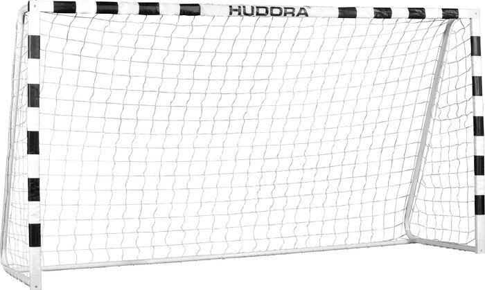 Hudora Stadion bramka piłkarska (76909)