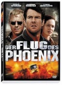 Der Flug des Phönix (2004)