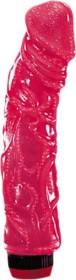 You2Toys Big Jelly blau (0 563056 0000)