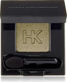 Horst Kirchberger Velvet Eyeshadow Nr.07 Italian Olive, 3g