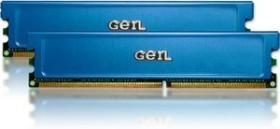 GeIL Value DIMM Kit 2GB, DDR-400, CL2.5-3-3-6 (GE2GB3200BHDC)