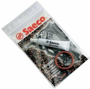 Saeco servicing set (830127278)