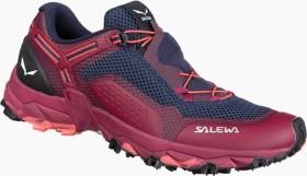Salewa Ultra Train 2 virtual pink/fluo coral (Damen) (64422-6157)