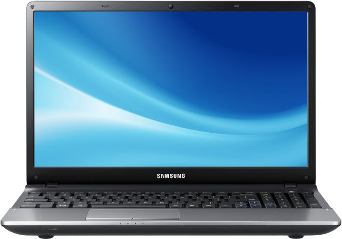 Samsung 300E5A, Core i3-2350M, 4GB RAM, 500GB HDD, UK (NP300E5A-A05DX)