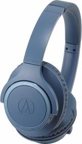 Audio-Technica ATH-SR30BT blau