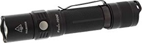 Fenix PD32 torch -- via Amazon Partnerprogramm
