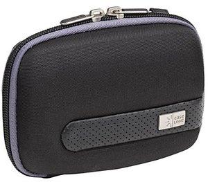 "case Logic Navi bag 10.9cm/4.3"" (GPSP2)"