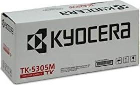 Kyocera Toner TK-5305M magenta (1T02VMBNL0)