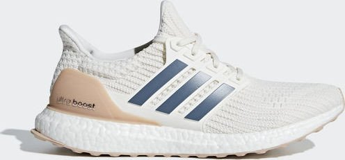4cc9bc40ed440 adidas Ultra Boost cloud white tech ink vapour grey (men) (CM8114 ...