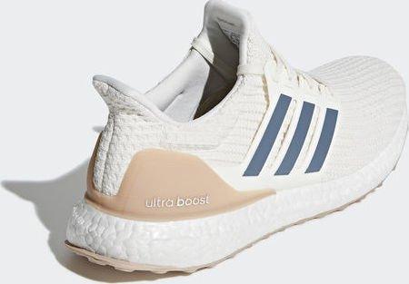 adidas Herren Ultraboost Traillaufschuhe Weiß (Blanub