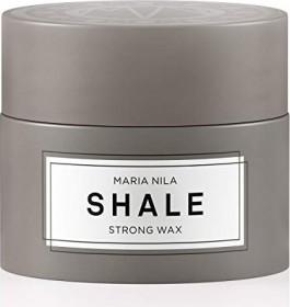 Maria Nila Minerals Shale Strong Wax, 50ml
