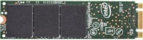 Intel SSD 535 180GB, M.2 (SSDSCKJW180H601)