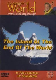 The Island (UMD movie) (PSP)