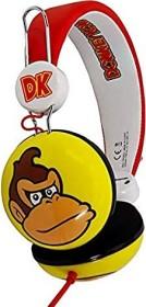 OTL Donkey Kong Tween Headphones (DK0652)